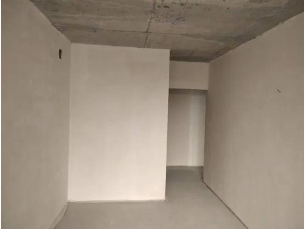 2-комнатная квартира, 54.60 м2, 50500 у.е.