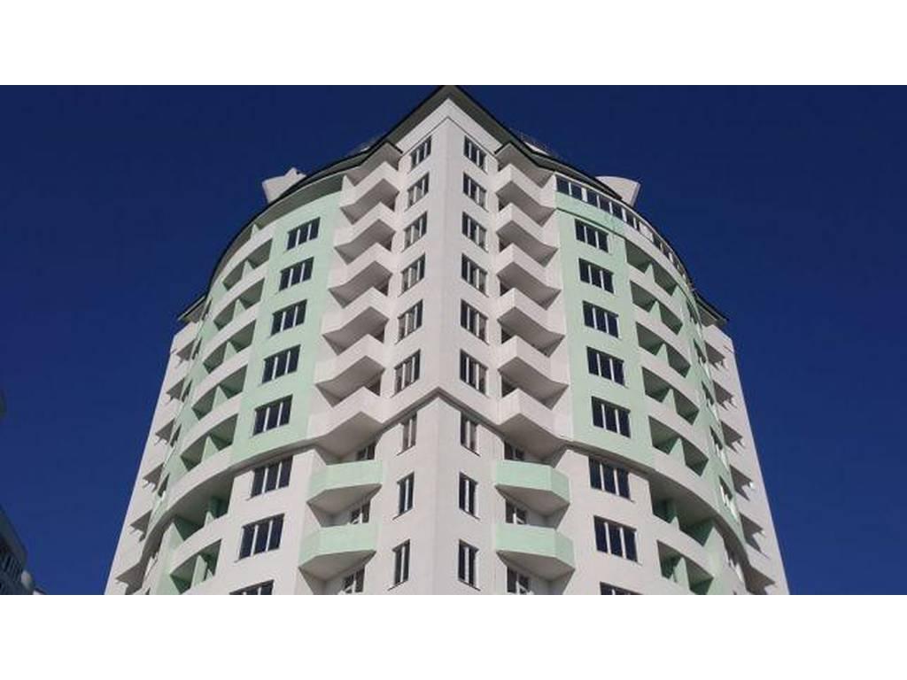 1-комнатная квартира, 65.00 м2, 58000 у.е.