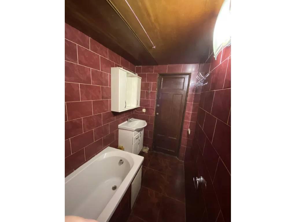 4-комнатная квартира, 83.20 м2, 52700 у.е.