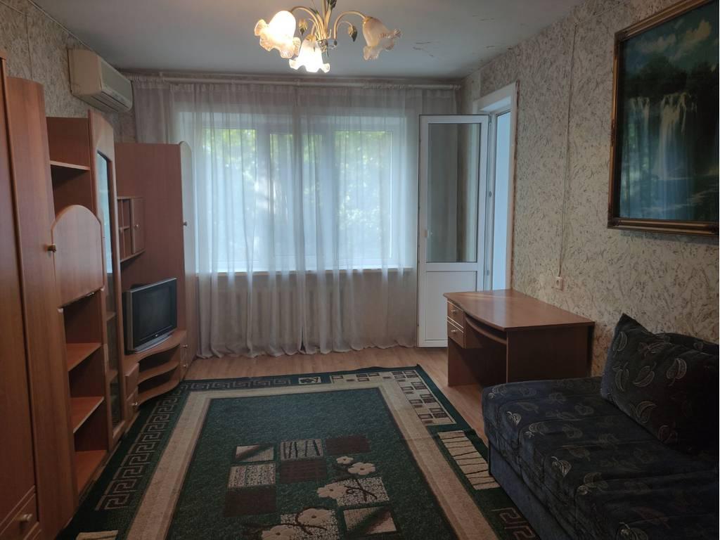 3-комнатная квартира, 63.00 м2, 45900 у.е.