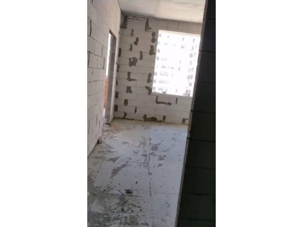1-комнатная квартира, 44.00 м2, 27500 у.е.