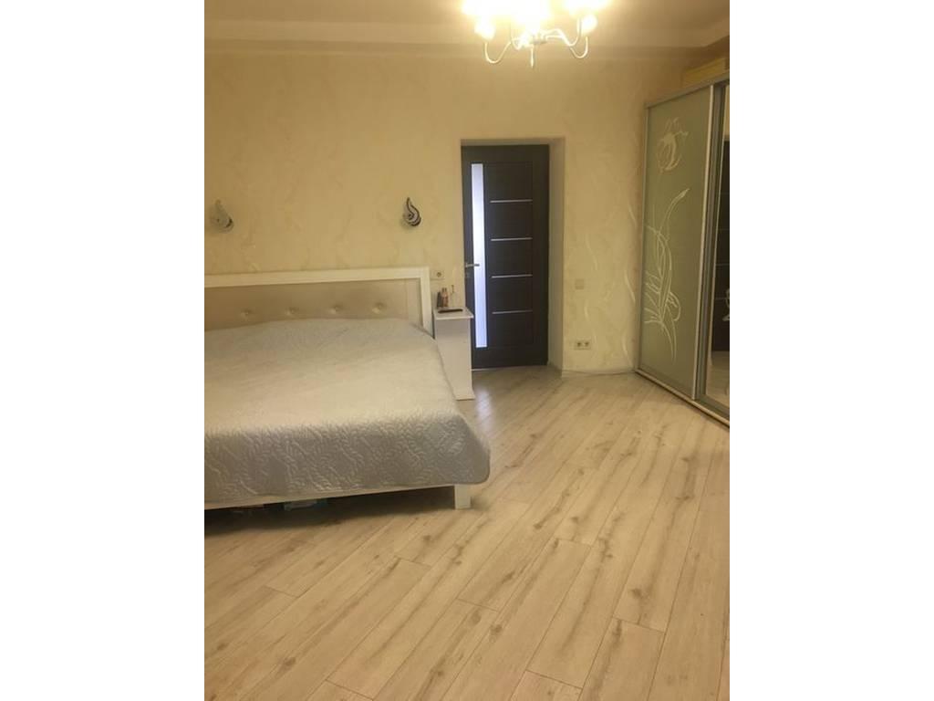 1-комнатная квартира, 43.00 м2, 38000 у.е.