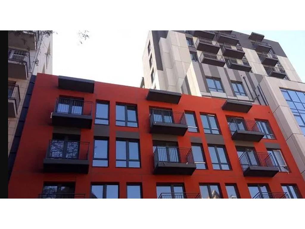 2-комнатная квартира, 105.00 м2, 145000 у.е.