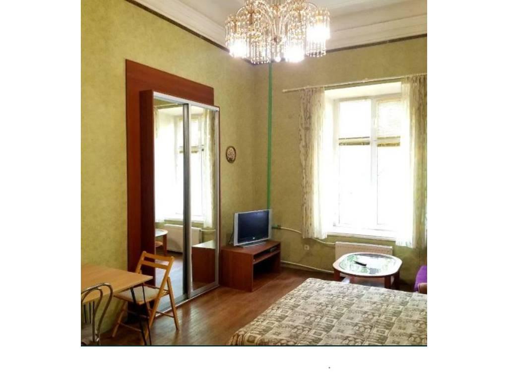 5-комнатная квартира, 161.00 м2, 145000 у.е.