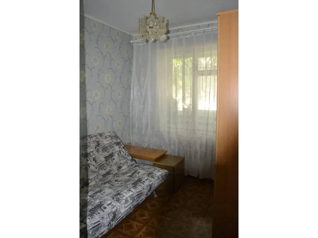 3-комнатная квартира, 95.00 м2, 48000 у.е.