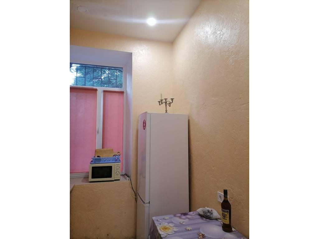 2-комнатная квартира, 35.00 м2, 32000 у.е.