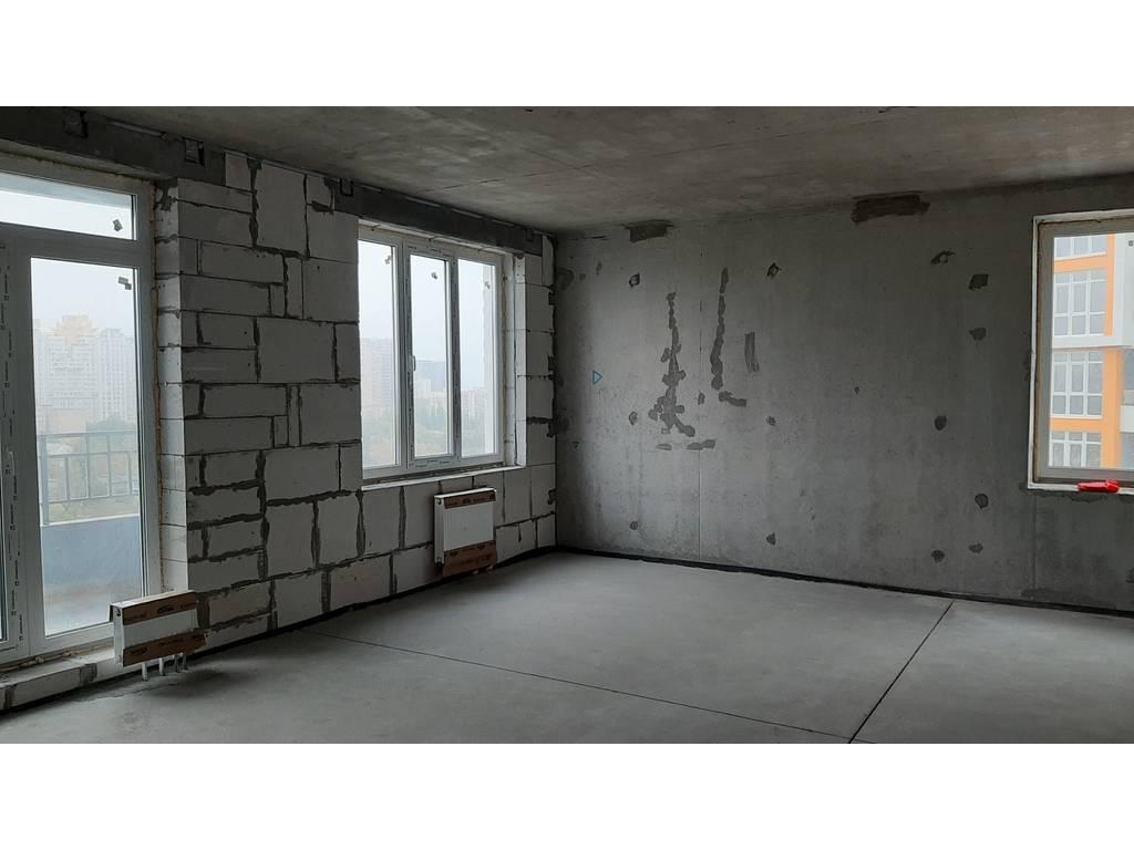 2-комнатная квартира, 100.80 м2, 104900 у.е.
