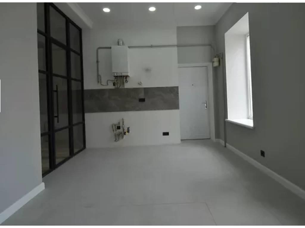 1-комнатная квартира, 36.00 м2, 45900 у.е.