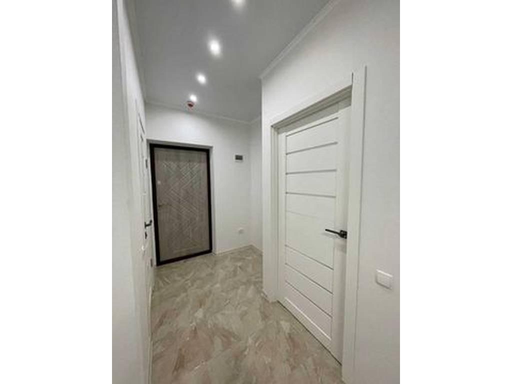 1-комнатная квартира, 37.00 м2, 37500 у.е.
