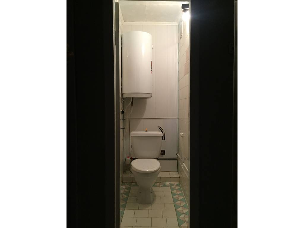 4-комнатная квартира, 82.40 м2, 77000 у.е.