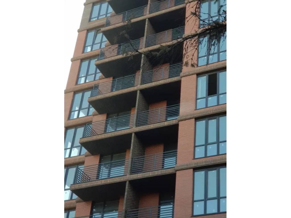 1-комнатная квартира, 49.00 м2, 58700 у.е.