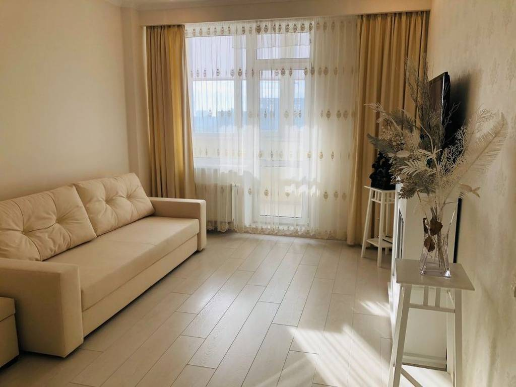 2-комнатная квартира, 62.00 м2, 120000 у.е.