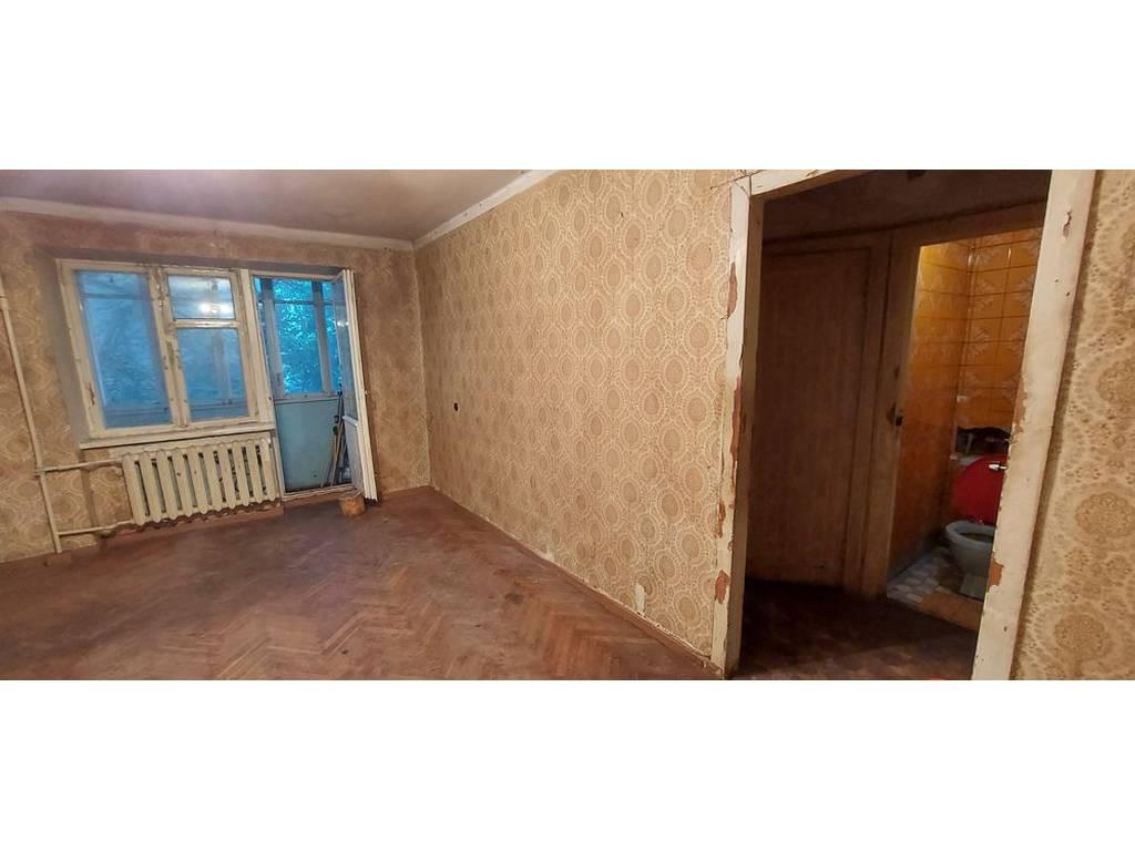 3-комнатная квартира, 56.00 м2, 45000 у.е.