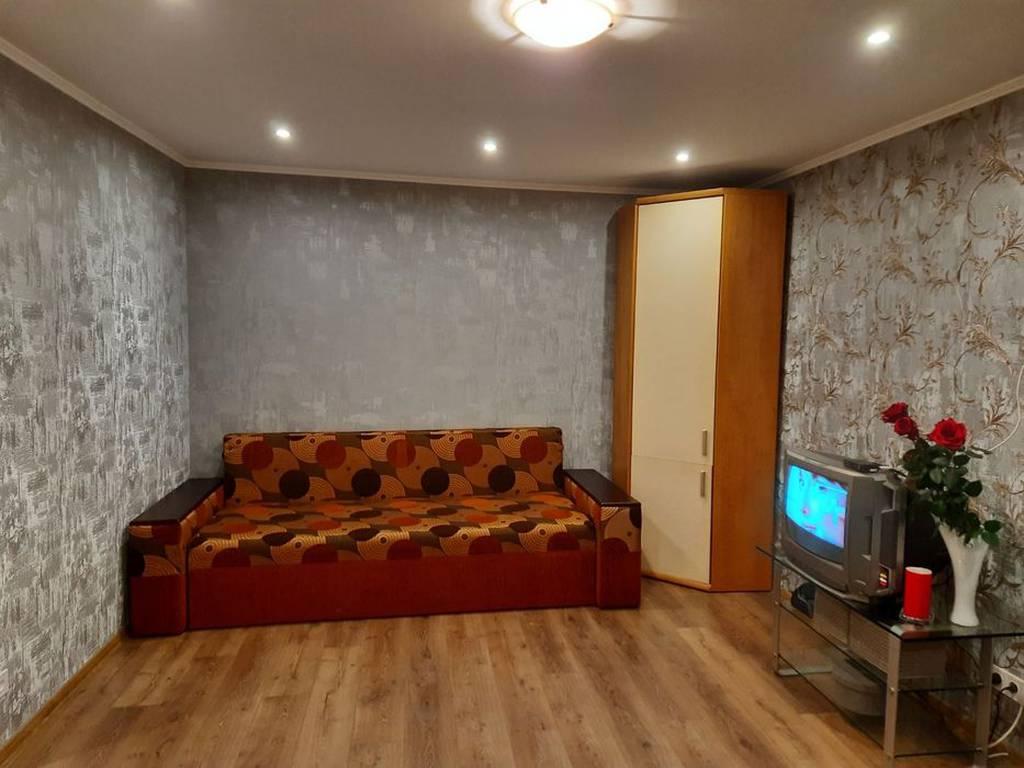 1-комнатная квартира, 37.00 м2, 43900 у.е.