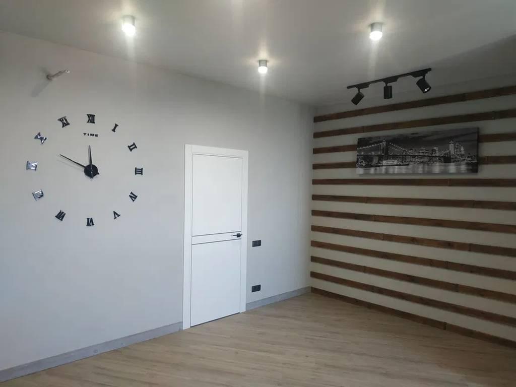 2-комнатная квартира, 80.00 м2, 82000 у.е.