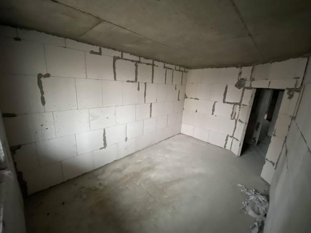 1-комнатная квартира, 45.00 м2, 33000 у.е.