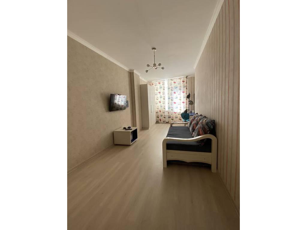 2-комнатная квартира, 78.00 м2, 127000 у.е.