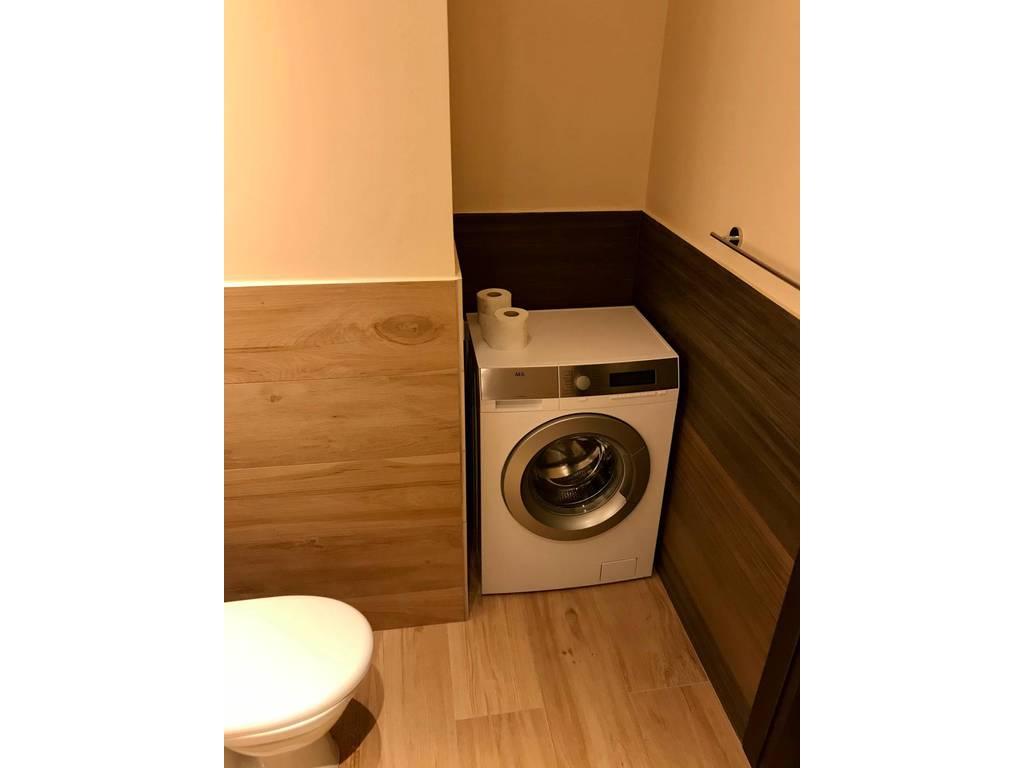 1-комнатная квартира, 45.00 м2, 43000 у.е.