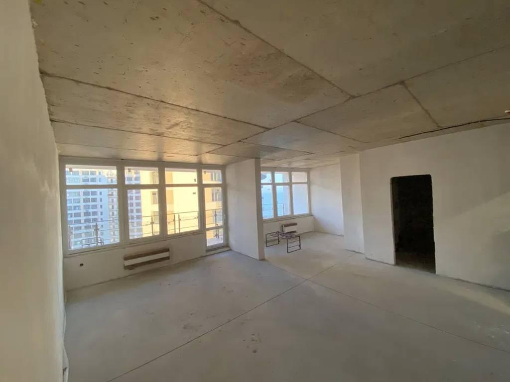 1-комнатная квартира, 51.50 м2, 63000 у.е.