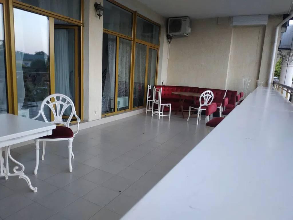 2-комнатная квартира, 110.00 м2, 105000 у.е.