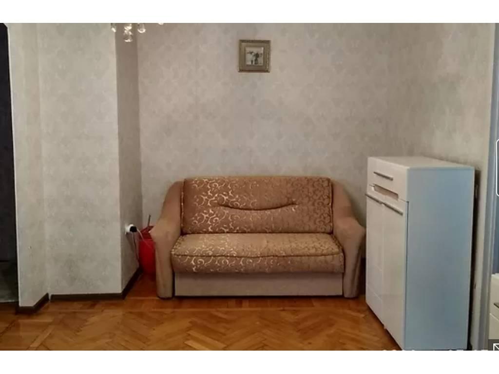 2-комнатная квартира, 44.80 м2, 55000 у.е.