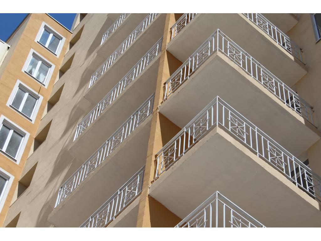 2-комнатная квартира, 82.00 м2, 48000 у.е.