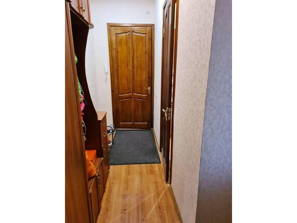1-комнатная квартира, 44.00 м2, 47000 у.е.