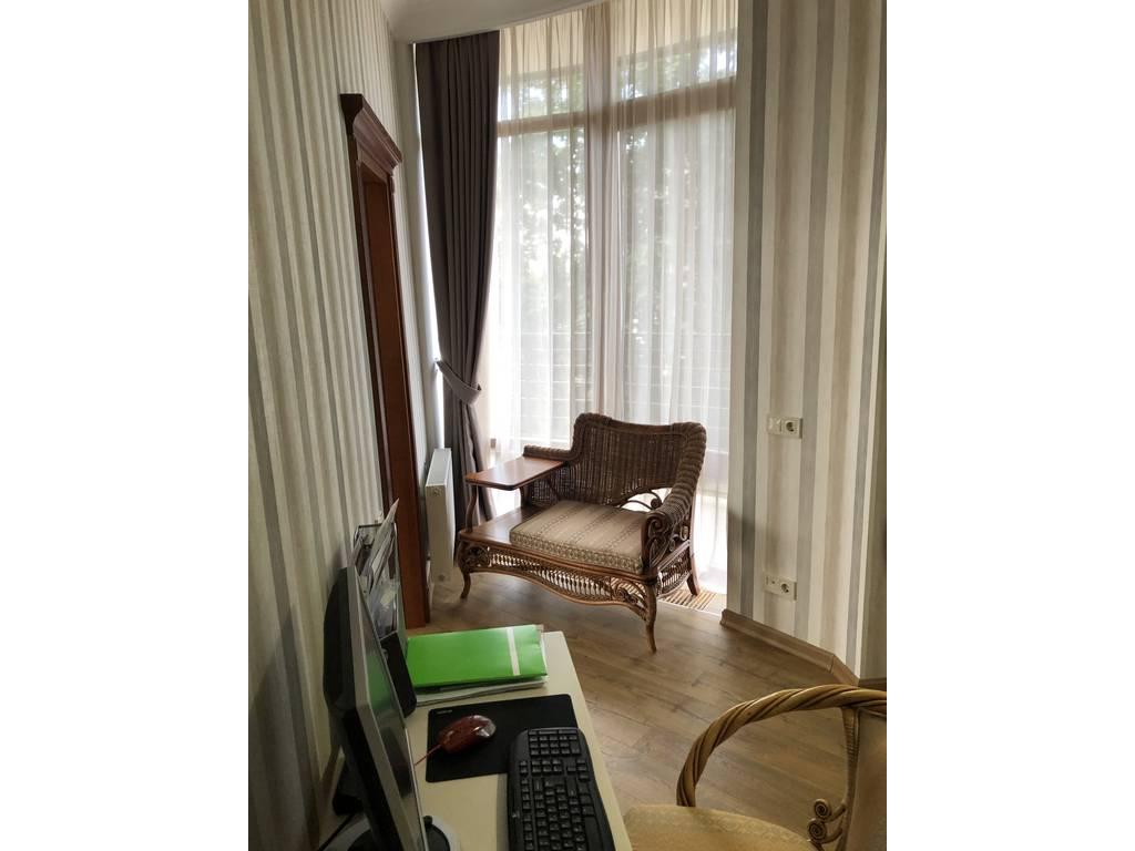 3-комнатная квартира, 105.00 м2, 145000 у.е.