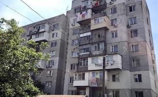 2-комн.кв, 44.80 м²