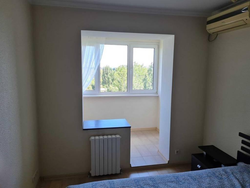 3-комнатная квартира, 64.00 м2, 62000 у.е.