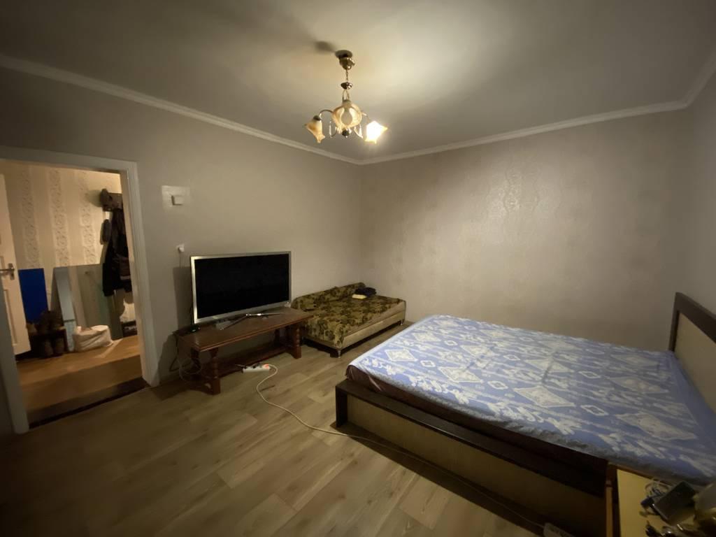 3-комнатная квартира, 69.60 м2, 65000 у.е.