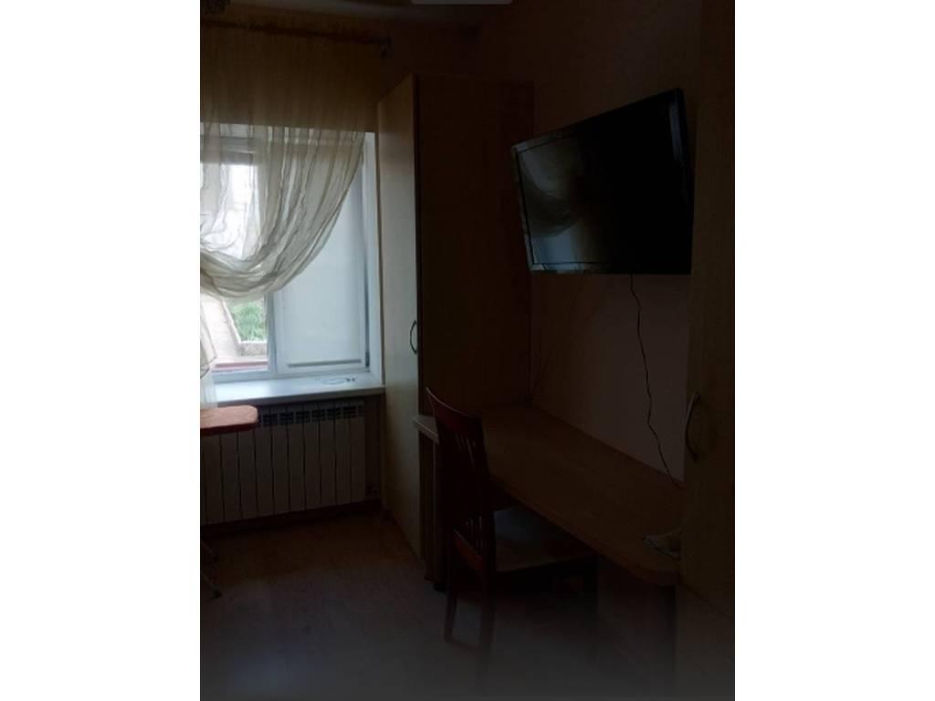 1-комнатная квартира, 37.00 м2, 40000 у.е.