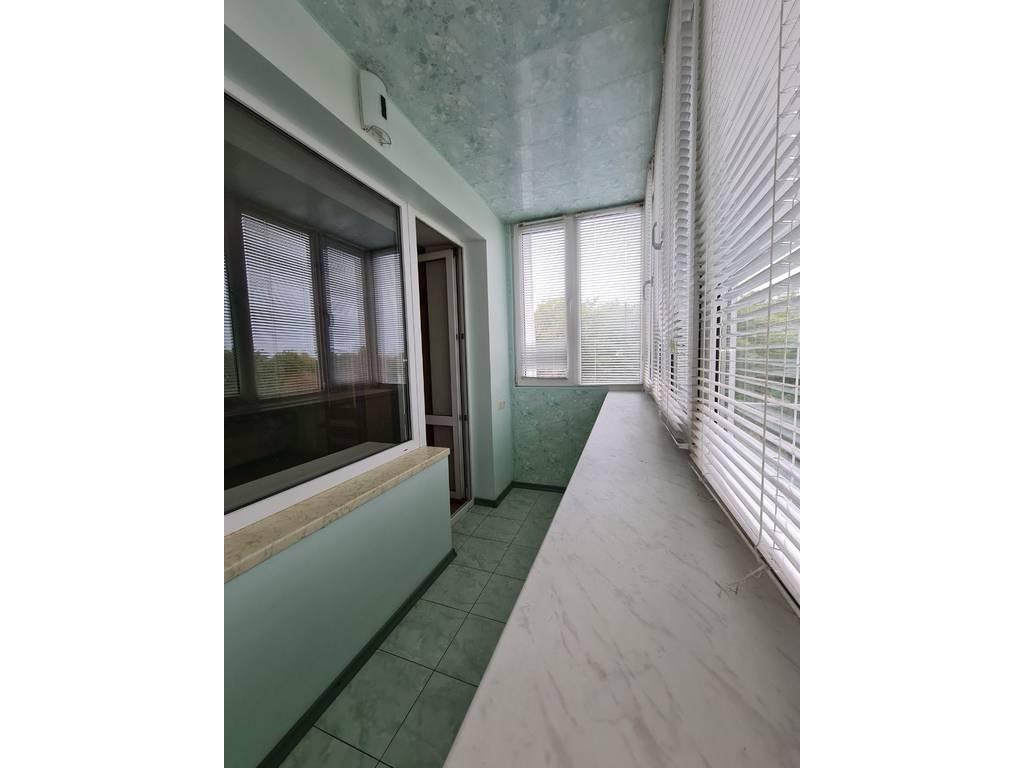 3-комнатная квартира, 61.00 м2, 51000 у.е.