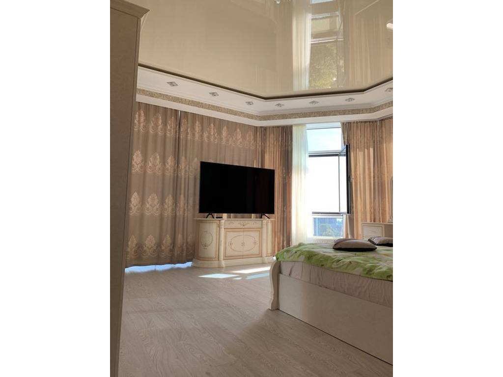 2-комнатная квартира, 71.00 м2, 155000 у.е.
