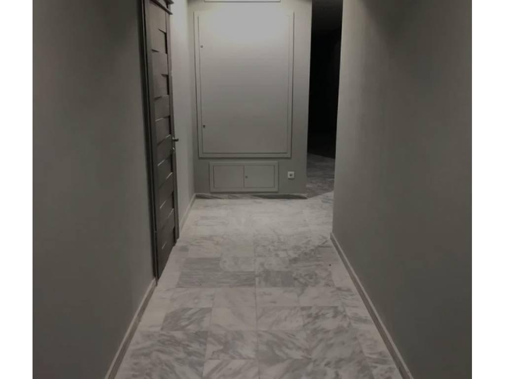 3-комнатная квартира, 96.00 м2, 123000 у.е.