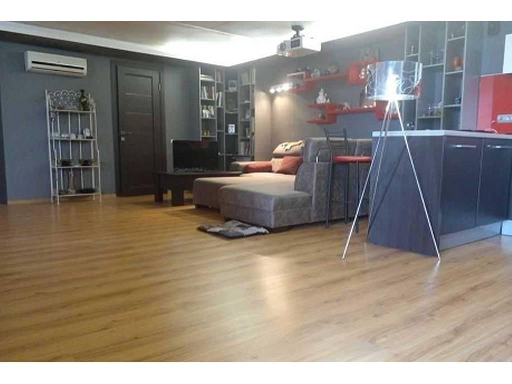 2-комнатная квартира, 75.00 м2, 49900 у.е.