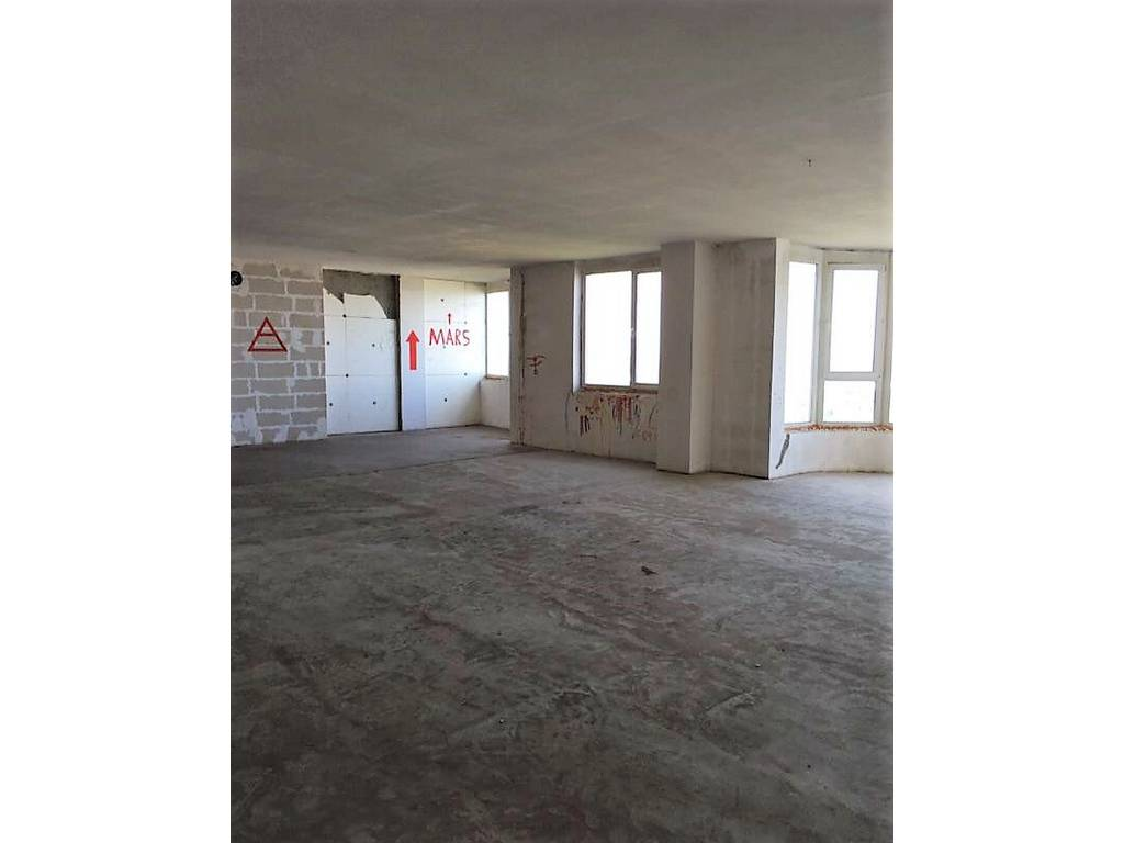 3-комнатная квартира, 142.20 м2, 170000 у.е.