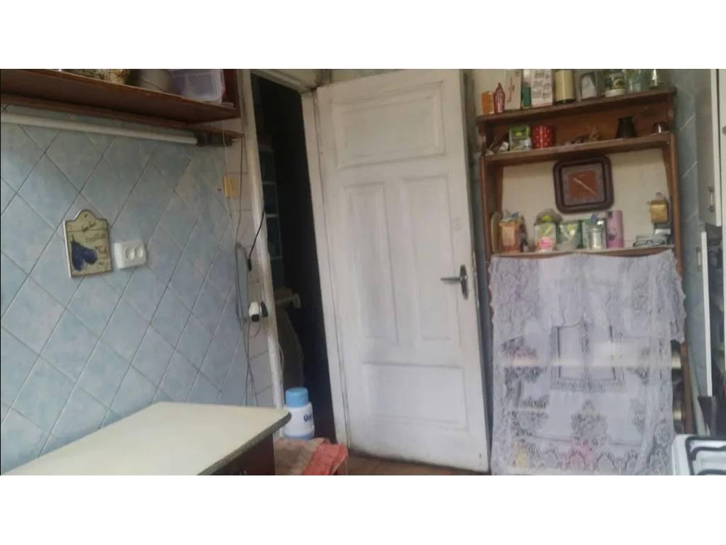 3-комнатная квартира, 75.60 м2, 75000 у.е.