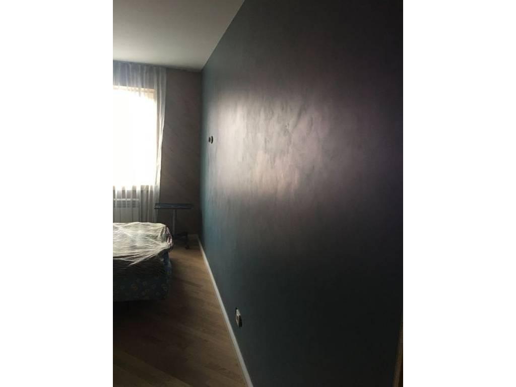 3-комнатная квартира, 58.00 м2, 35000 у.е.