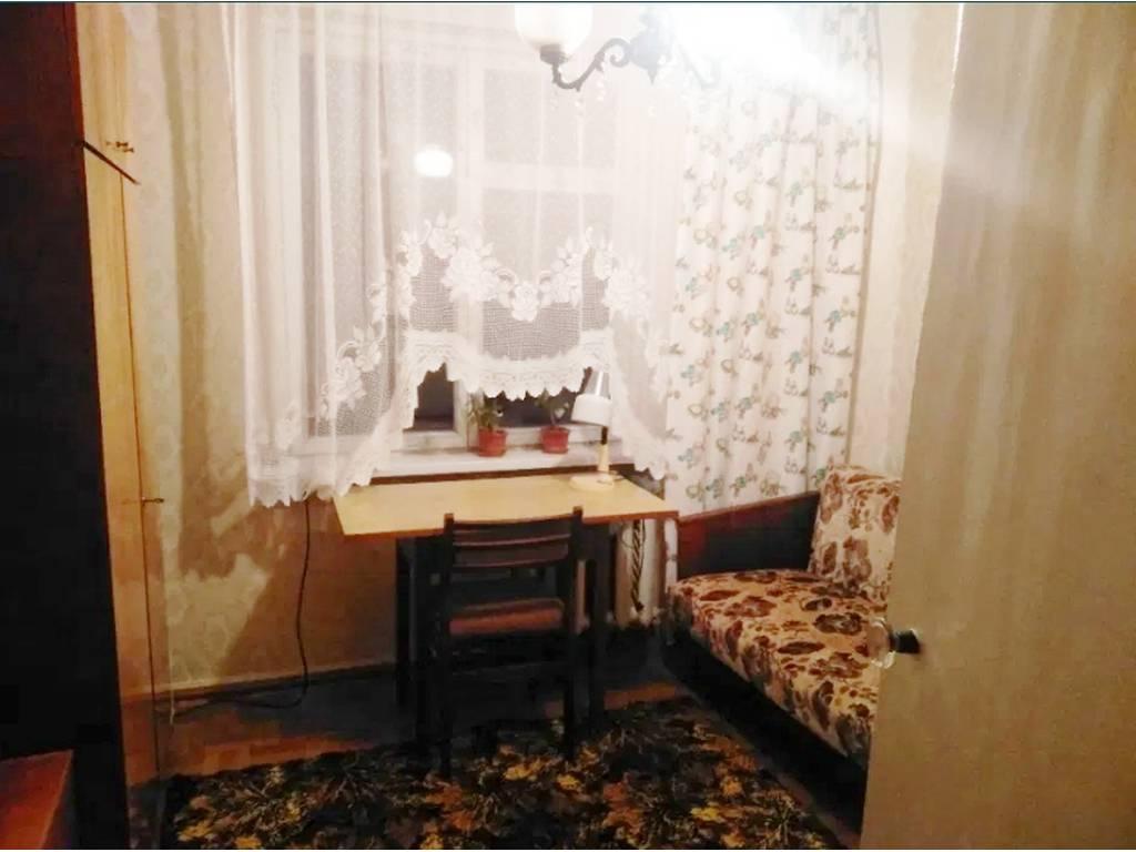 3-комнатная квартира, 64.00 м2, 41900 у.е.