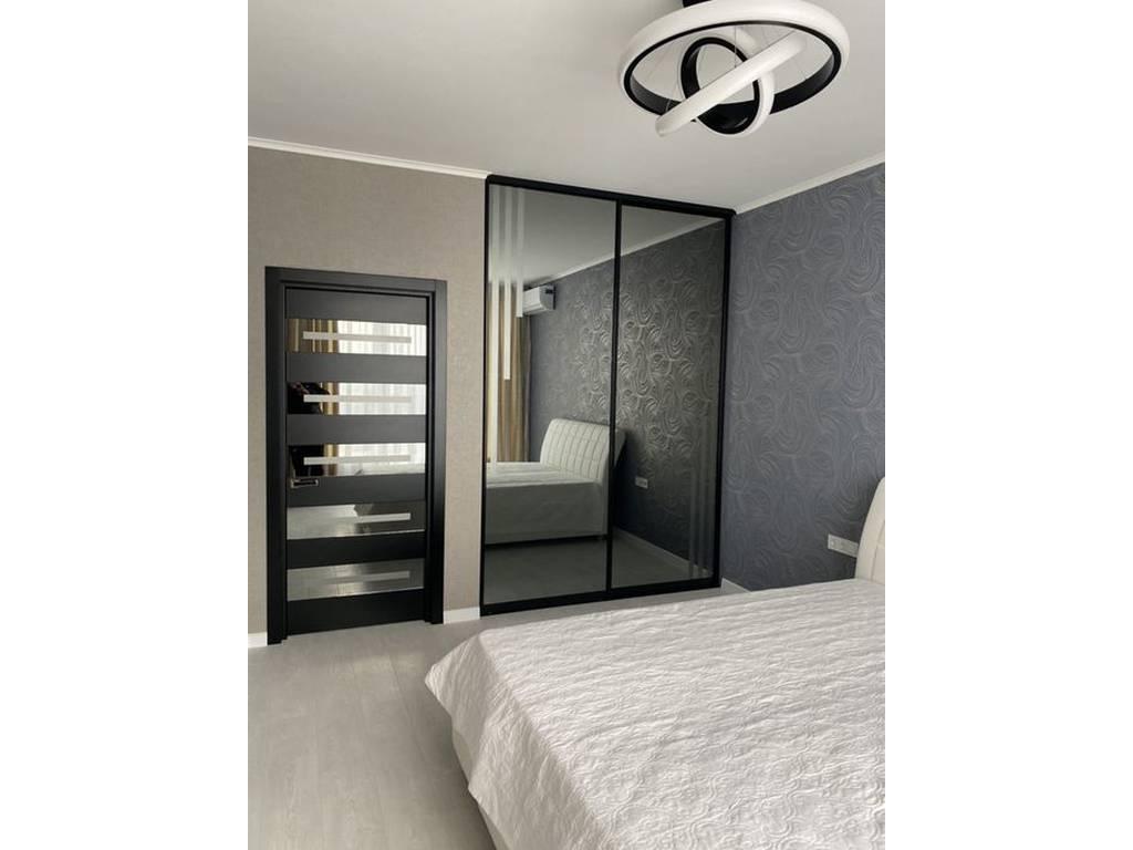 1-комнатная квартира, 58.00 м2, 84900 у.е.