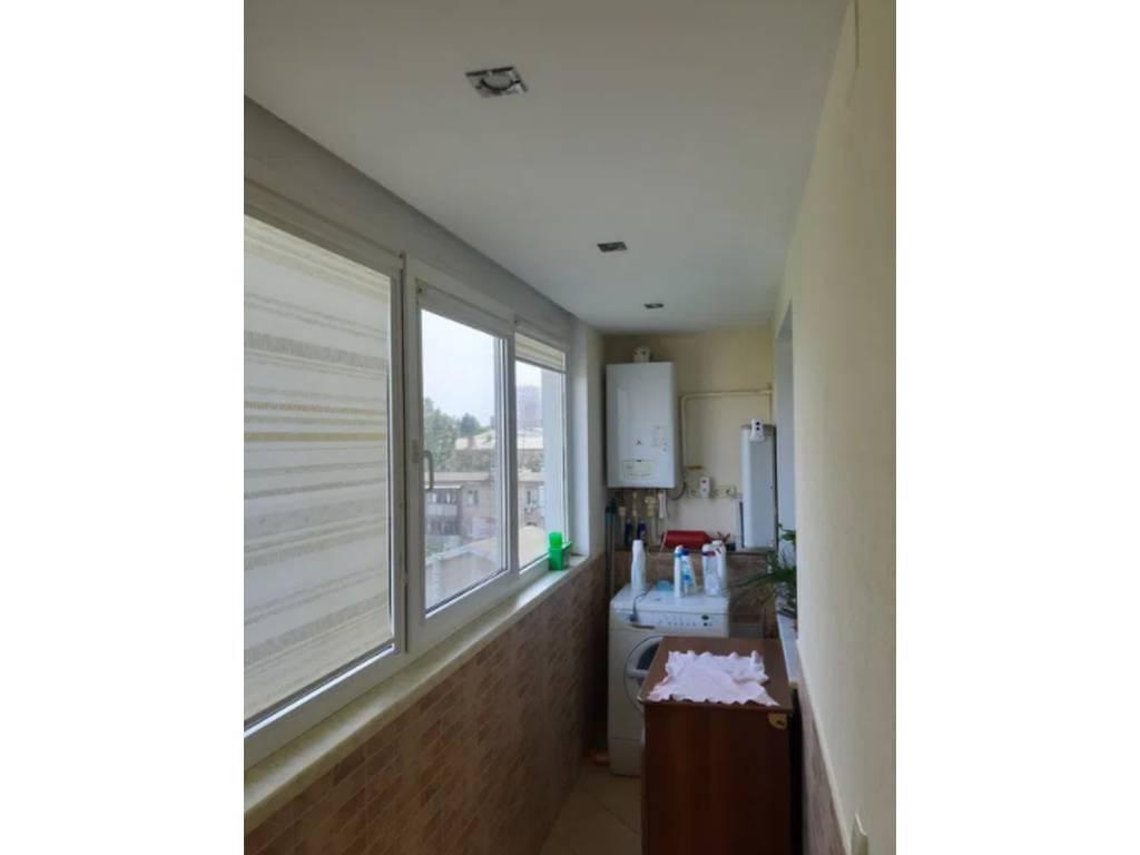 3-комнатная квартира, 137.00 м2, 90000 у.е.