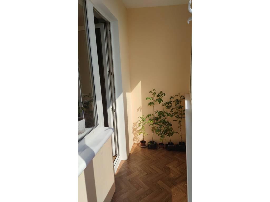 2-комнатная квартира, 49.00 м2, 52000 у.е.