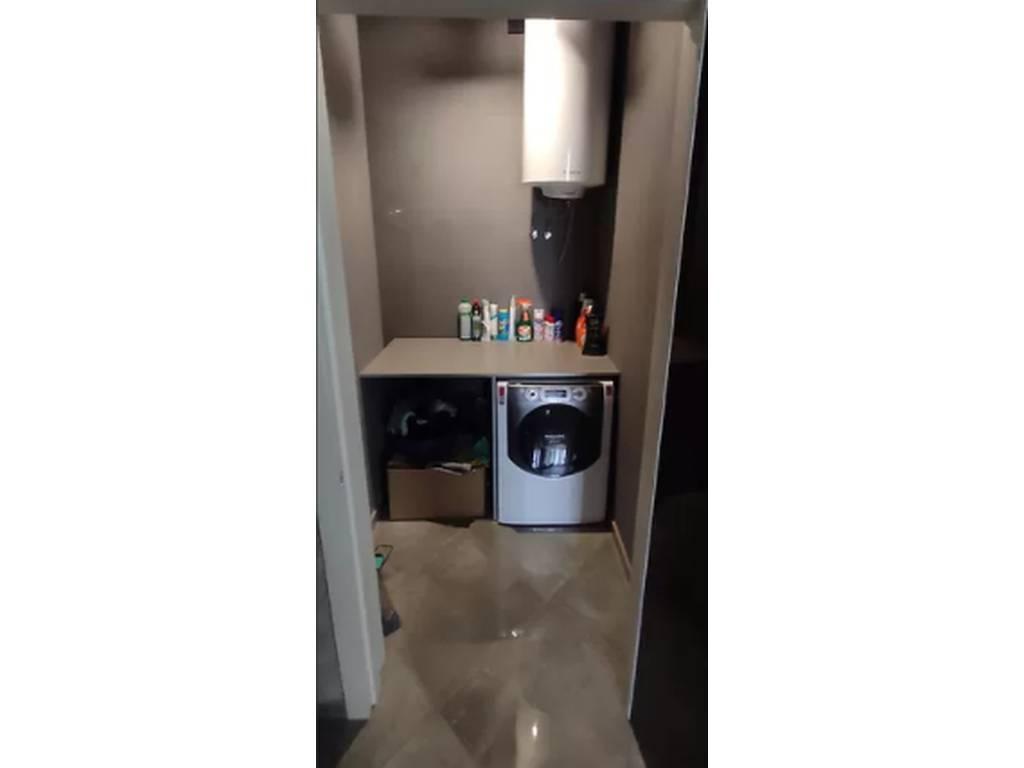 3-комнатная квартира, 100.00 м2, 110000 у.е.