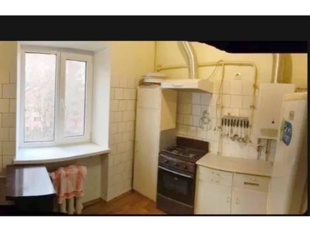2-комнатная квартира, 43.00 м2, 40999 у.е.