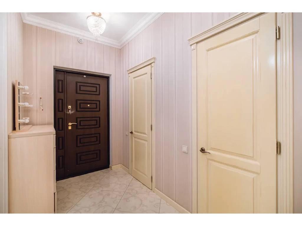 2-комнатная квартира, 87.00 м2, 108000 у.е.