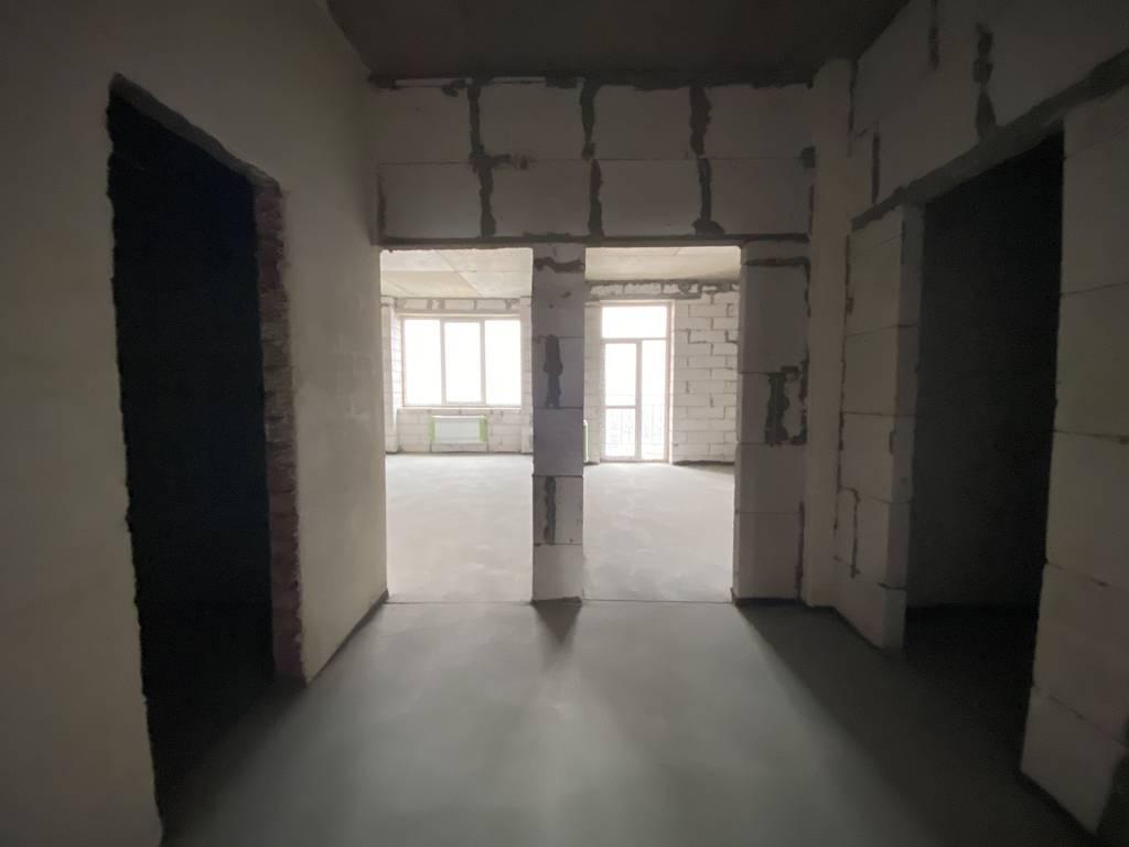 1-комнатная квартира, 50.00 м2, 42000 у.е.