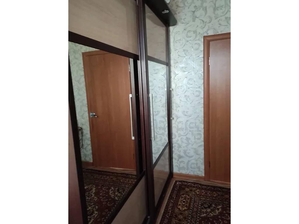 2-комнатная квартира, 48.30 м2, 37000 у.е.