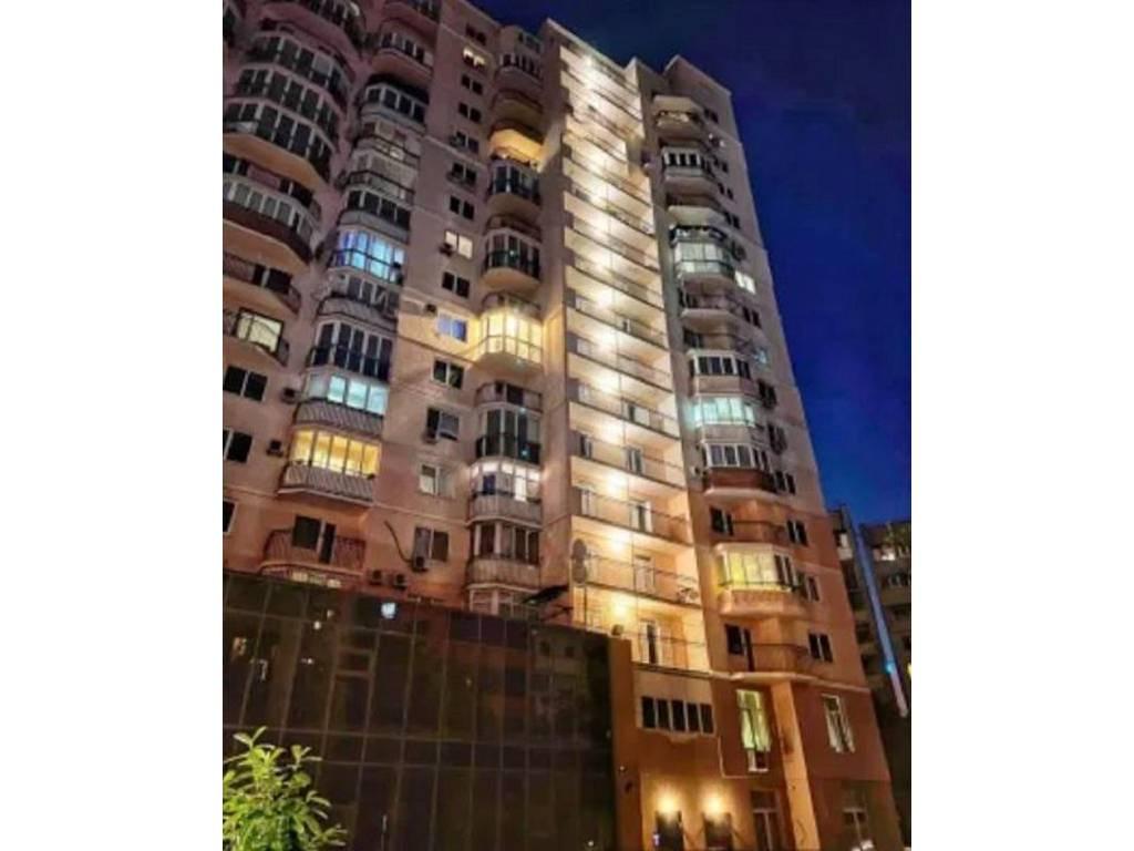 1-комнатная квартира, 50.00 м2, 36000 у.е.