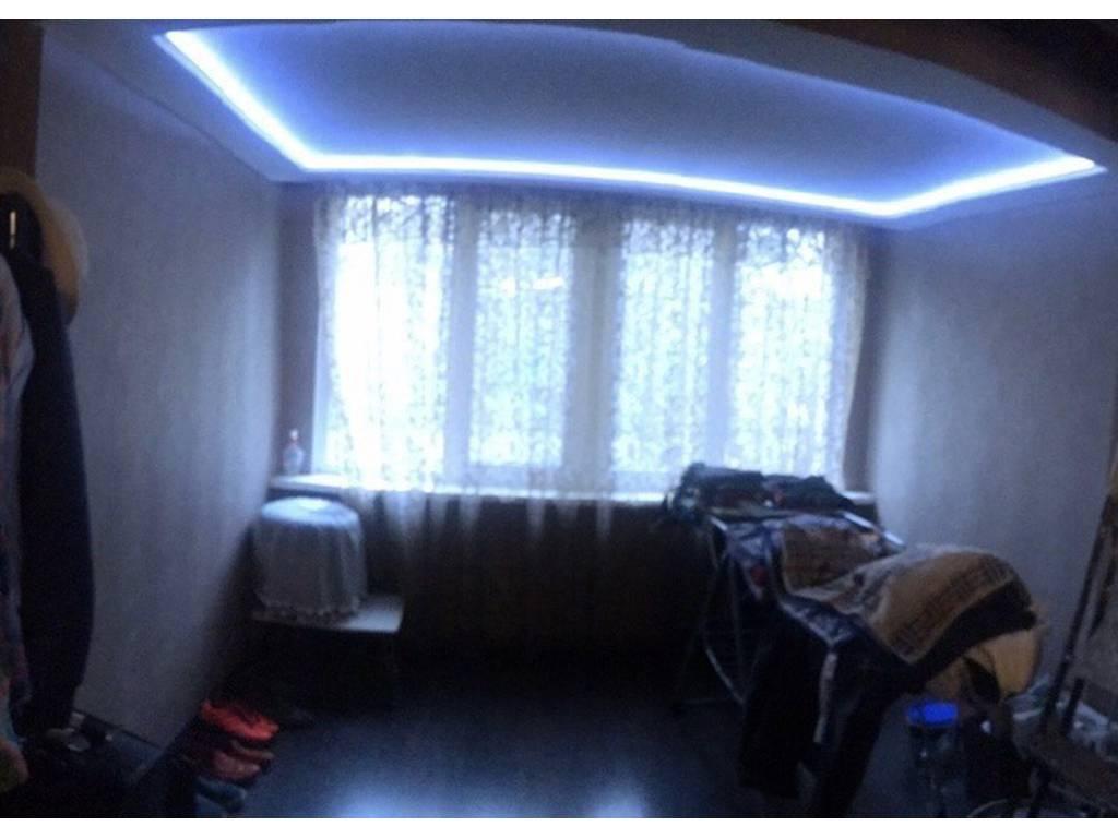 3-комнатная квартира, 70.00 м2, 65000 у.е.